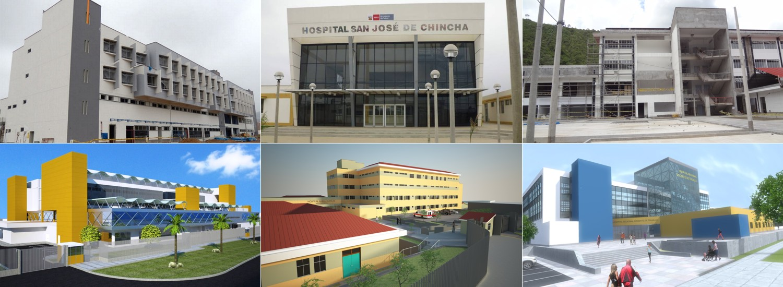 hospitales-del-peru