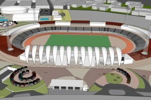 estadio-de-futbol-yahuar-huaca