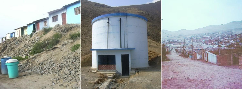 proyectos-saneamiento